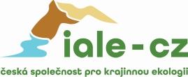 IALE-CZ